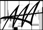 AA_HP_Logo_v2